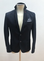 MEN'S JACKET EROS / D