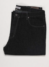 JEANS CONFORMED MAN ARINE 311301801 300
