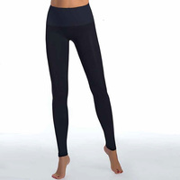 LEGGINGS WOMAN 610223