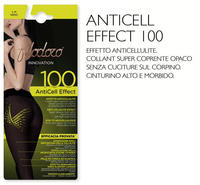 COLLANT DONNA ANTICELL EFFECT 100
