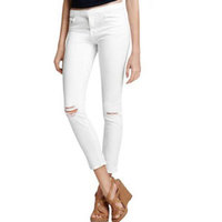 LEGGINGS WOMAN 3738