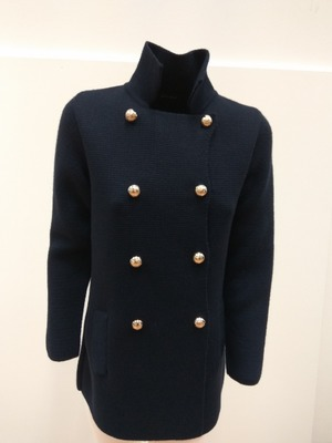 COAT WOMAN DORINA / ED