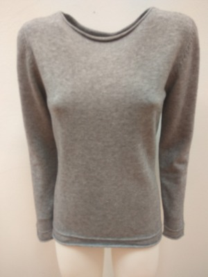 WOMEN'S SWEATER M / L 1006 / VG