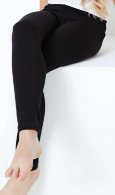 LEGGINGS GIRL 261