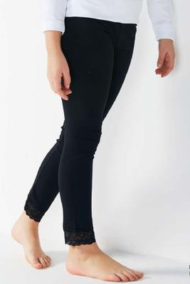 LEGGINGS GIRL 277
