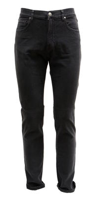 TROUSERS MAN PLAT 314801800