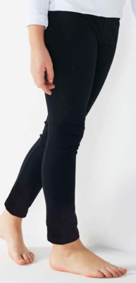 LEGGINGS GIRL 490