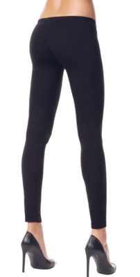 LEGGINGS WOMAN LR100FC
