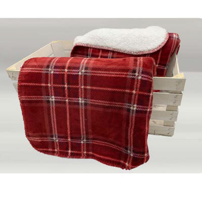 COPERTA OXFORD 210X240